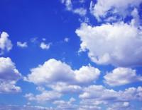 青空フリーphoto4-462x360