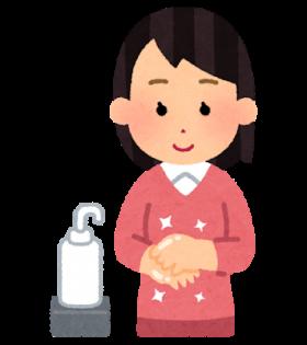 hand_syoudoku_soap